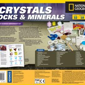 642112_crystalsrocksminerals_boxback.jpg