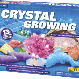 643522_crystalgrowing_3dbox.jpg