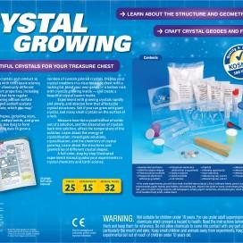 643522_crystalgrowing_boxback.jpg