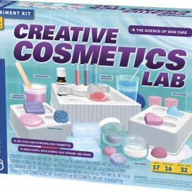 646518_creativecosmetics_3dbox.jpg