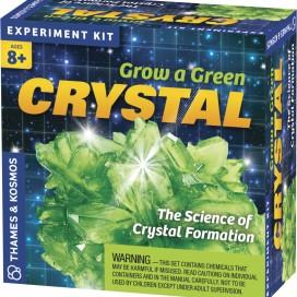 656041_growcrystalgreen_3dbox.jpg