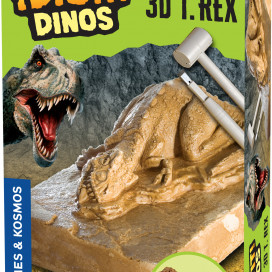 657550_3DTRexExcavation_3DBox.jpg