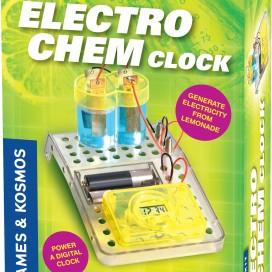 659073_electrochemclock_3dbox.jpg