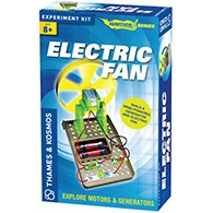 Electric Fan Product Image Downloads