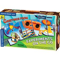 Science Experiments On The Go Product Image Downloads