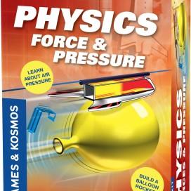 659271_physicsforcepressure_3dbox.jpg