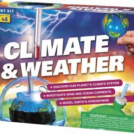 665006_climateweather_3dbox.jpg