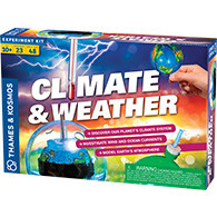 Climate & Weather Product Image Downloads