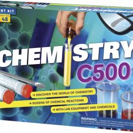 665012_chemistryc500_3dbox.jpg