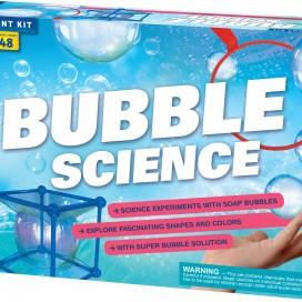 665043_bubblescience_3dbox.jpg