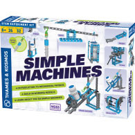 Simple Machines Product Image Downloads