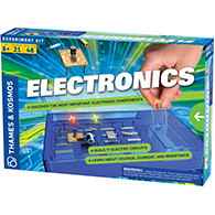 Electronics Product Image Downloads