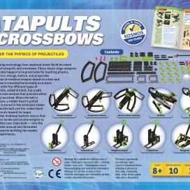 665107_catapultscrossbows_boxback.jpg