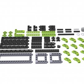 665107_catapultscrossbows_contents.jpg