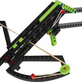 665107_catapultscrossbows_model3.jpg