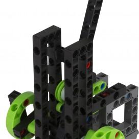 665107_catapultscrossbows_model9.jpg