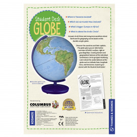 673018_Student_Globe_BoxBack.jpg