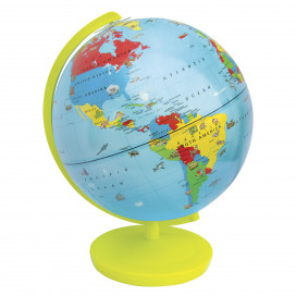 673024_Kids_First_Light_Up_Globe.jpg