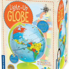 673024_Kids_First_Light_Up_Globe_Box_3Dfront.jpg