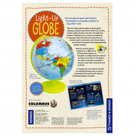 673024_Kids_First_Light_Up_Globe_Box_back.jpg