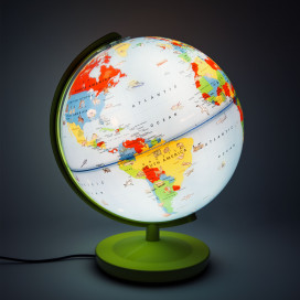 673024_Kids_First_Light_Up_Globe_Dark.jpg