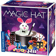 Magic Hat Product Image Downloads