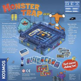 680305_monstertrap_boxback.jpg