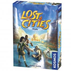 690335-Lost-Cities-Rivals-3DBox.jpg
