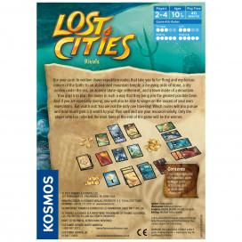690335-Lost-Cities-Rivals-Boxback.jpg