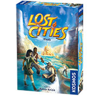 Lost Cities: Rivals Product Image downloads