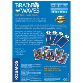 690823_BrainWaves_Boar_Boxback.jpg
