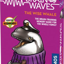 690861_BrainWaves_Whale_3DBox.jpg