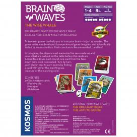 690861_BrainWaves_Whale_BoxBack.jpg