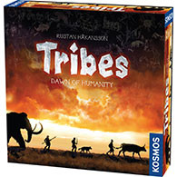 Tribes Product Image Downloads
