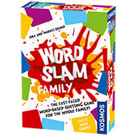 Word Slam Family Product Image downloads