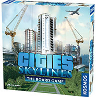 Cities: Skylines Product Image Downloads