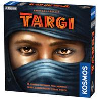 Targi Product Image downloads