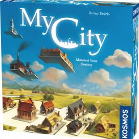 691486_MyCity_3DBox.jpg