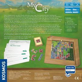 691486_MyCity_Boxback.jpg