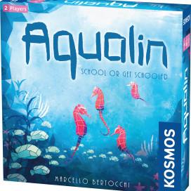 691554_Aqualin_3DBox.jpg