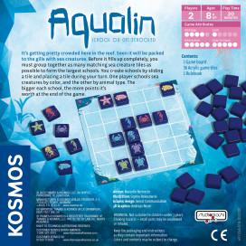 691554_Aqualin_BoxBack.jpg