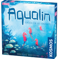 Aqualin Product Image downloads
