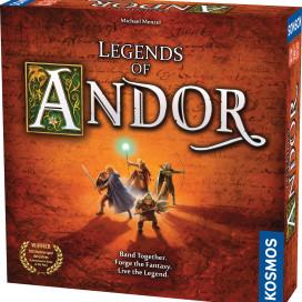 691745_andor_hi_rgb_3dbox.jpg