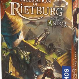 691746_LoA_Rietburg_3DBox.jpg