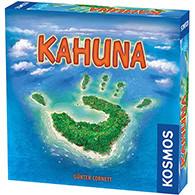Kahuna Product Image Downloads