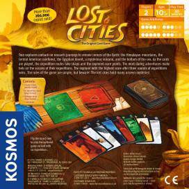 691821_LC_Card_Game_Boxback.jpg