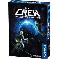 The Crew Product Image Downloads