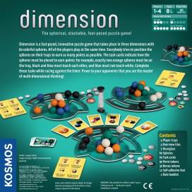 692209_dimension_boxback.jpg
