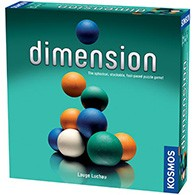 Dimension Product Image Downloads
