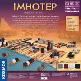 692384_imhotep_boxback.jpg